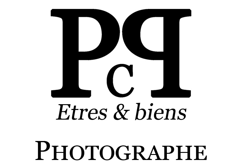 Philippe Coutant Photographe